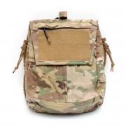 Рюкзак (Ars Arma) AVS ZIP-ON Pack (Multicam)