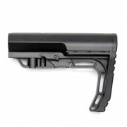 Приклад MFT Minimalist for M4 Carbine (MB-BMS-BK) Black