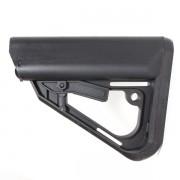 Приклад M4 EG Stock (Black)