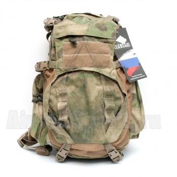 Рюкзак (Ars Arma) штурмовой Eagle Beaver Tail Assault (A-Tacs FG)