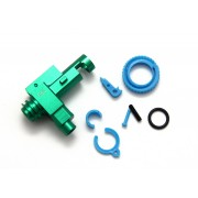 Хоп-ап (B&C) M4 алюмин. CNC (New Version) в сборе