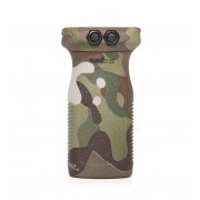 Ручка тактическая (Magpul) RVG MOE Multicam