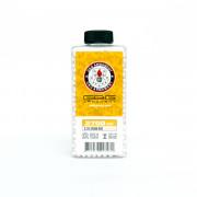 Шары G&G 0,25 бутылка (2700 шт.) G-07-218