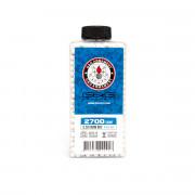 Шары G&G 0,28 бутылка (2700 шт.) G-07-221