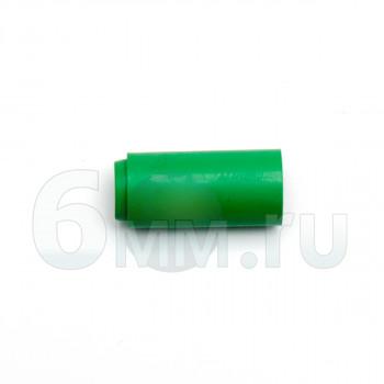 Резинка хоп-ап G&G холодоустойчивая G-10-061