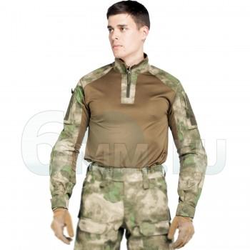Боевая рубашка (GIENA) Raptor 52-54/182 (A-Tacs FG)