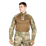 Боевая рубашка (GIENA) Raptor mod.2 52-54/176 (A-Tacs FG)