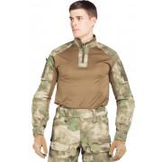 Боевая рубашка (GIENA) Raptor 56-58/182 (A-Tacs FG)