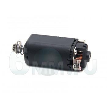 Мотор (LCT) Original Base SHORT