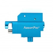 Хоп-ап (AirsoftPro) для DBoys SCAR CNC (New Version)