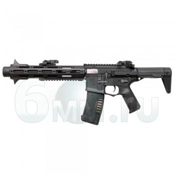 Страйкбольный автомат (ARES) Amoeba AM-013 (AM-013-BK) Black