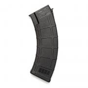 Магазин механический (Mag King) 7,62  47-74 180ш (EXPMAG-AEL-0004) Black