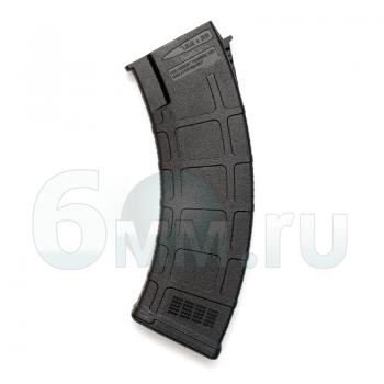 Магазин механический (Mag King) 7,62  4774 180ш (EXPMAG-AEL-0004) Black