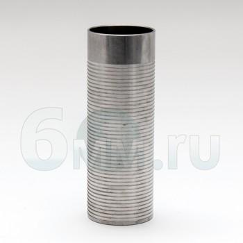 Цилиндр (B&C) Type-0 Cylinder Стальной