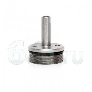 Голова цилиндра (ARS) for CYMA 702 M24 (сталь)