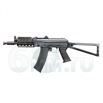 Страйкбольный автомат (E&L) ELAKS74UN-B Tactical MOD B (gen,2) EL-A104-B-N