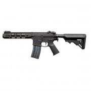 Страйкбольный автомат (E&L) ELAR MUR Custom Pistol (Platinum) EL-A146-C