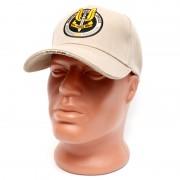 Кепка Baseball Cap (SAS) TAN