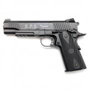 Страйкбольный пистолет (RWA) Colt SPS Falcon CO2
