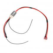 Проводка (PowerLabs) для M-14 в приклад (T-разъем/BTS555)