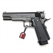 Страйкбольный пистолет (Tokyo Marui) Hi-Capa 5.1