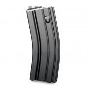 Магазин механический (WE) для M4 GBB 32 ш. (Open Bolt)