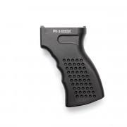 Рукоятка пистолетная (Asura Dynamics) PK-3 (реплика Зенит)