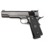 Страйкбольный пистолет (WE) COLT M1911 P14 Hi-Capa металл