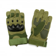 Перчатки Oakley Tactical Gloves (XL) Olive New ver.