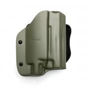 Кобура (Blade-Tech) для Sig P226 with M3x/M6x
