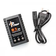 Зарядное устройство (iPower) B3 PRO