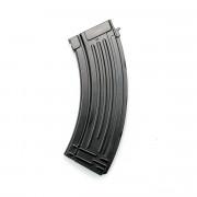 Магазин механический (ARES) for AK-105