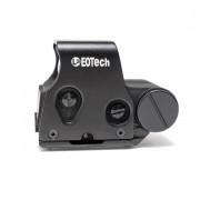 Прицел коллиматорный EOTech XPS 2 Green/Red DOT