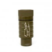 Пламегаситель (MadBull) Noveske KXF Amplifier 14-/ Olive