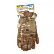 Перчатки (Mechanix) FastFit Glove Multicam (L)