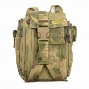 Подсумок (T.G.Armour) аптечка О-102М (A-Tacs FG)