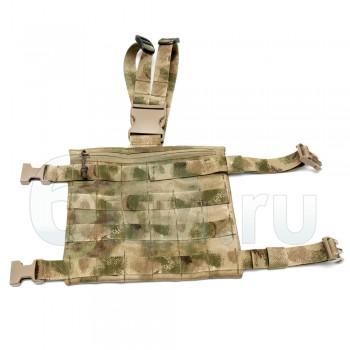 Платформа набедренная (T.G.Armour) Т-330 (A-Tacs FG)