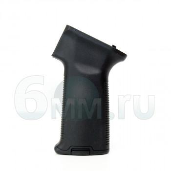 Рукоятка пистолетная (Cyma) Magpul MOE для АК-серии (C.188) Black