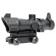Прицел оптический ACOG-9 4x32 (ВК)