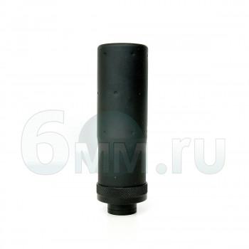 Глушитель (Cyma) 110mm M099A