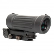 Прицел оптический Elcan-1 4x (BK)