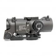 Прицел оптический Elcan-3 SpecterDR 4x (BK)