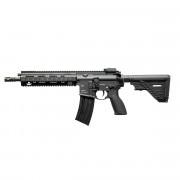 Страйкбольный автомат (Umarex) VFC HK416 A5 (VF1-LHK416A5-BK01)