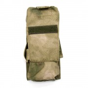 Подсумок (T.G.Armour) для магазина М Р-105 (A-Tacs FG)