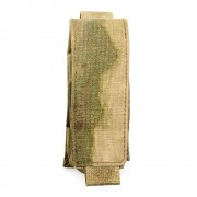 Подсумок (ТБА) для магазина на пистолет  Р-112 (A-Tacs FG)