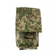Подсумок (РАНГ) для гранат (EMR) СБ-021
