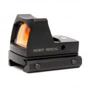 Прицел коллиматорный Micro RMR Red Dot
