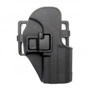 Кобура CQC Holster USP (Black)