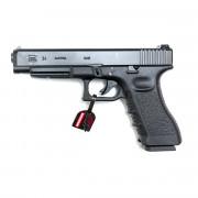 Страйкбольный пистолет (Tokyo Marui) GLOCK 34 GBB Gen.3