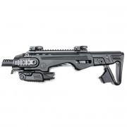 Кит для пистолета CAA Airsoft Division RONI For Tokyo Marui / KSC / WE P226